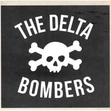 delta-bombers