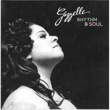 gizzelle-rhythm-soul