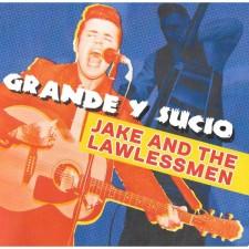 jake-the-lawlessmen