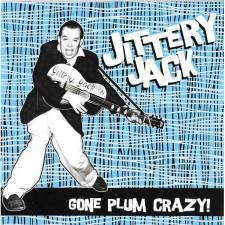 jittery-jack