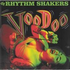 rhythm-shakers