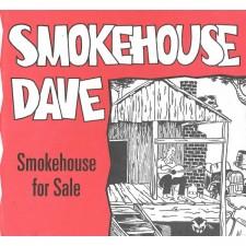 smokehouse-dave
