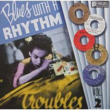 blues-with-a-rhythm-vol2