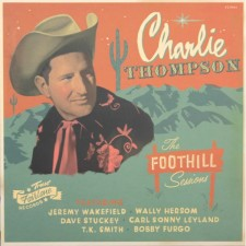 charlie-thompson