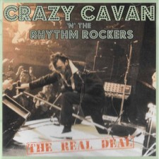 crazy-cavan-and-the-rhythm-rockers-Real-Deal