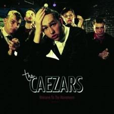 Caezars-WELCOME