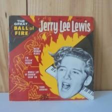 JERRY-LEE-LEE-EP-107 (1)