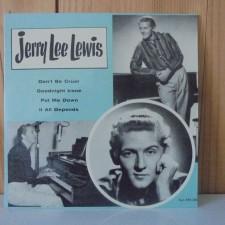 JERRY-LEE-LEE-EP-108 (1)