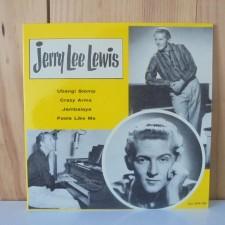 JERRY-LEE-LEE-EP-109 (1)