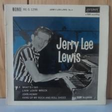 JERRY-LEE-LEWIS-UK-EP-LONDON-1296 (1)
