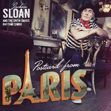 Jackon-Sloan-Postcard-From-Paris-CTR-CD-118