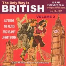 british-ep-VOLUME-2-front