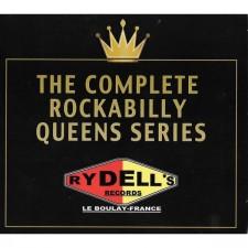 rockabilly-queens-series