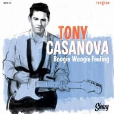 casanova-TONY