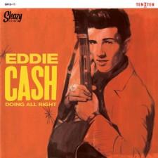 eddie-cash