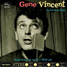 gene-vincent-lost-singles-A