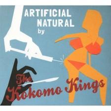 kokomo-kings