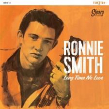 ronnie-smith