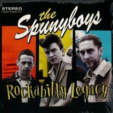 spunyboys_rockabilly_legacy_lp