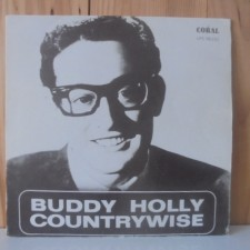 Buddy Holly Countrywise (1)