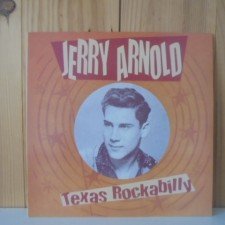 Jerry Arnold (1)