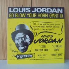 Louis Jordan (1)