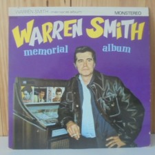 Warren Smith (1)