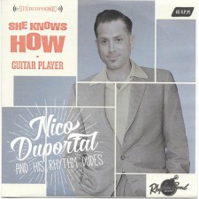 nico-duportal-She Knows How
