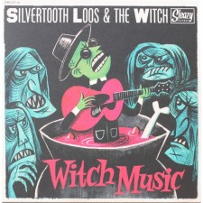 silvertooth-loos-the-witch