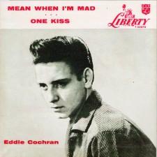 cochran-eddie-USA-SP