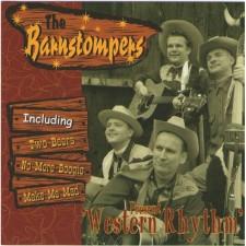 barnstompers-western-rhythm
