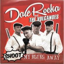 dale-rocka-the-volcanoes