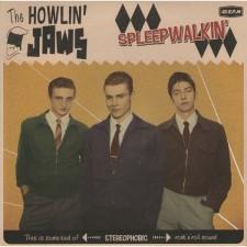 howlin-jaws-SpleepWalkin'