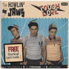 howlin-jaws-TOUGH-LOVE