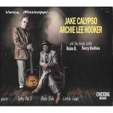 jake-calypso-archie-lee-hooker-FRONT