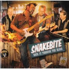 snakebite-rock-it-through-the-blues
