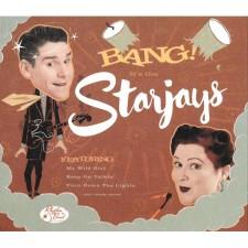 starjays