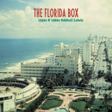 florida-box