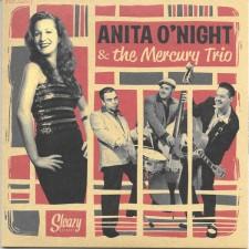 anita-o-night-the-mercury-trio