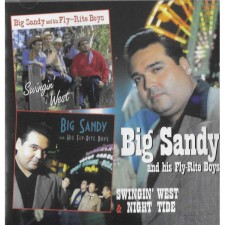 big-sandy-and-his-fly-rite-boys