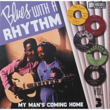 blues-with-a-rhythm-vol3