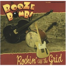 booze-bombs-rockin-off-the-grid
