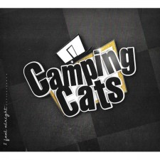 camping-cats