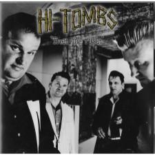 hi-tombs