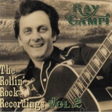 ray-campi-rollin-rock-recordings-volume-2%ef%bb%bf