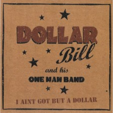 dollar-bill-and-his-one-man-band