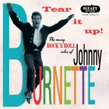 johnny-burnette-box-front