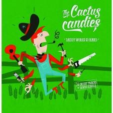 cactus-candies